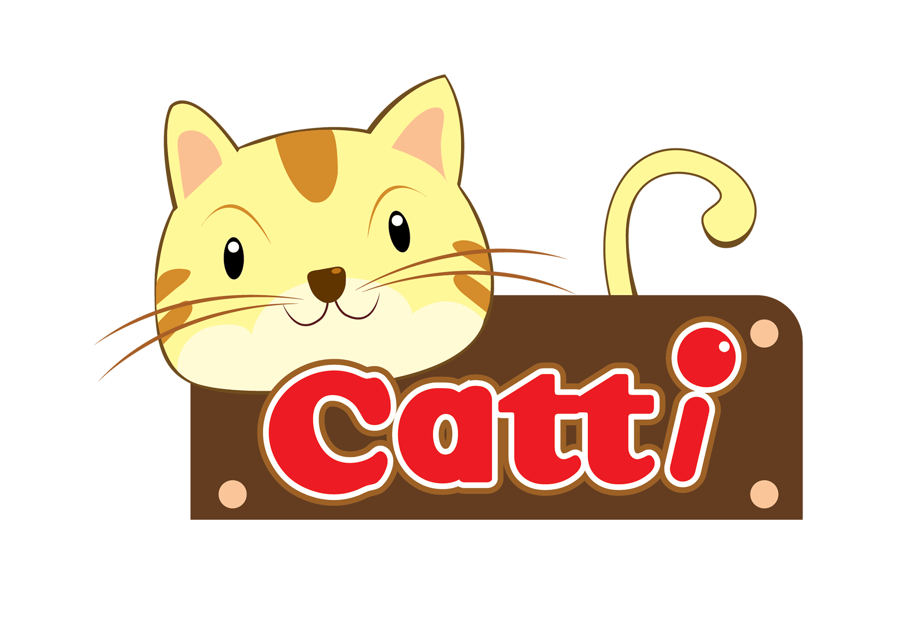 CATTI-01