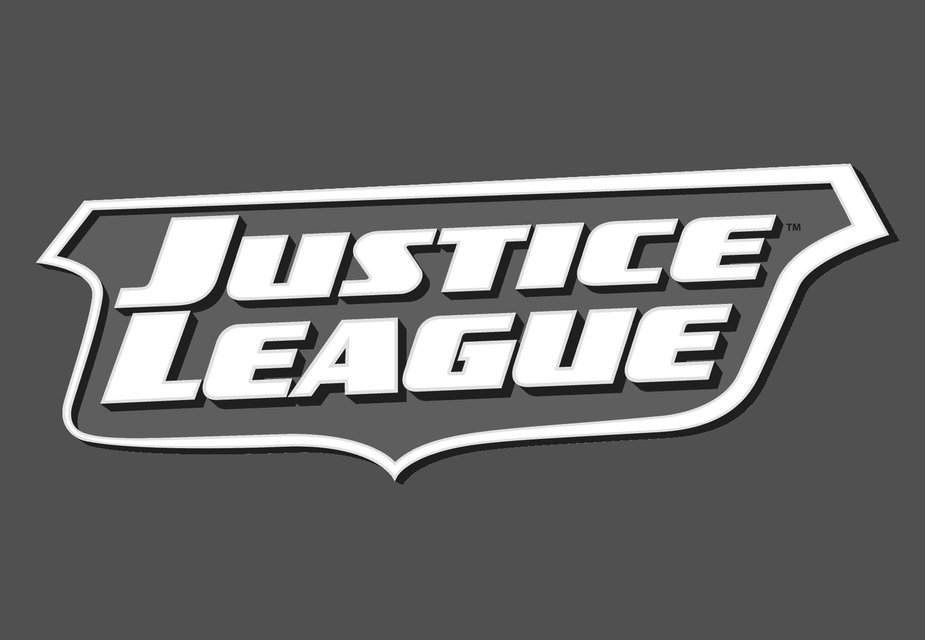JL Logo B&W-c