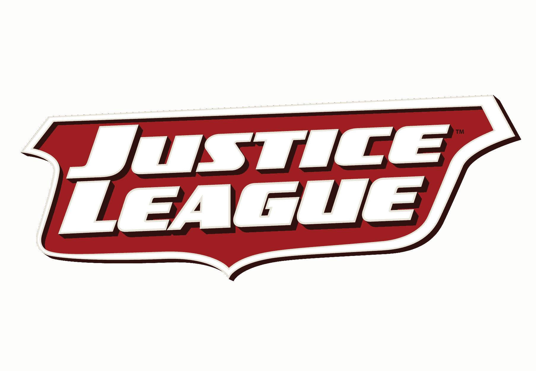 JL Logo-c