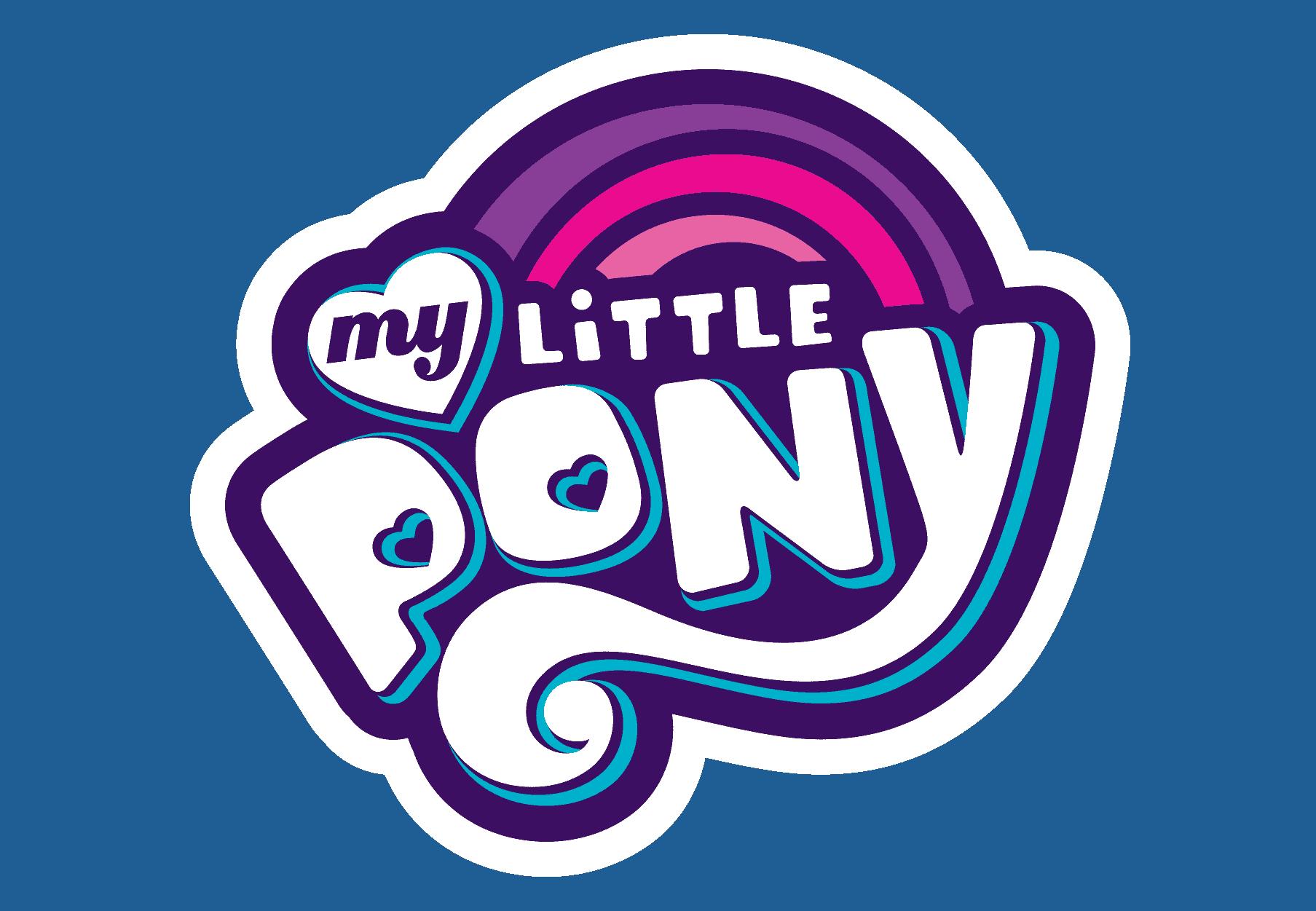 MLP logo-c