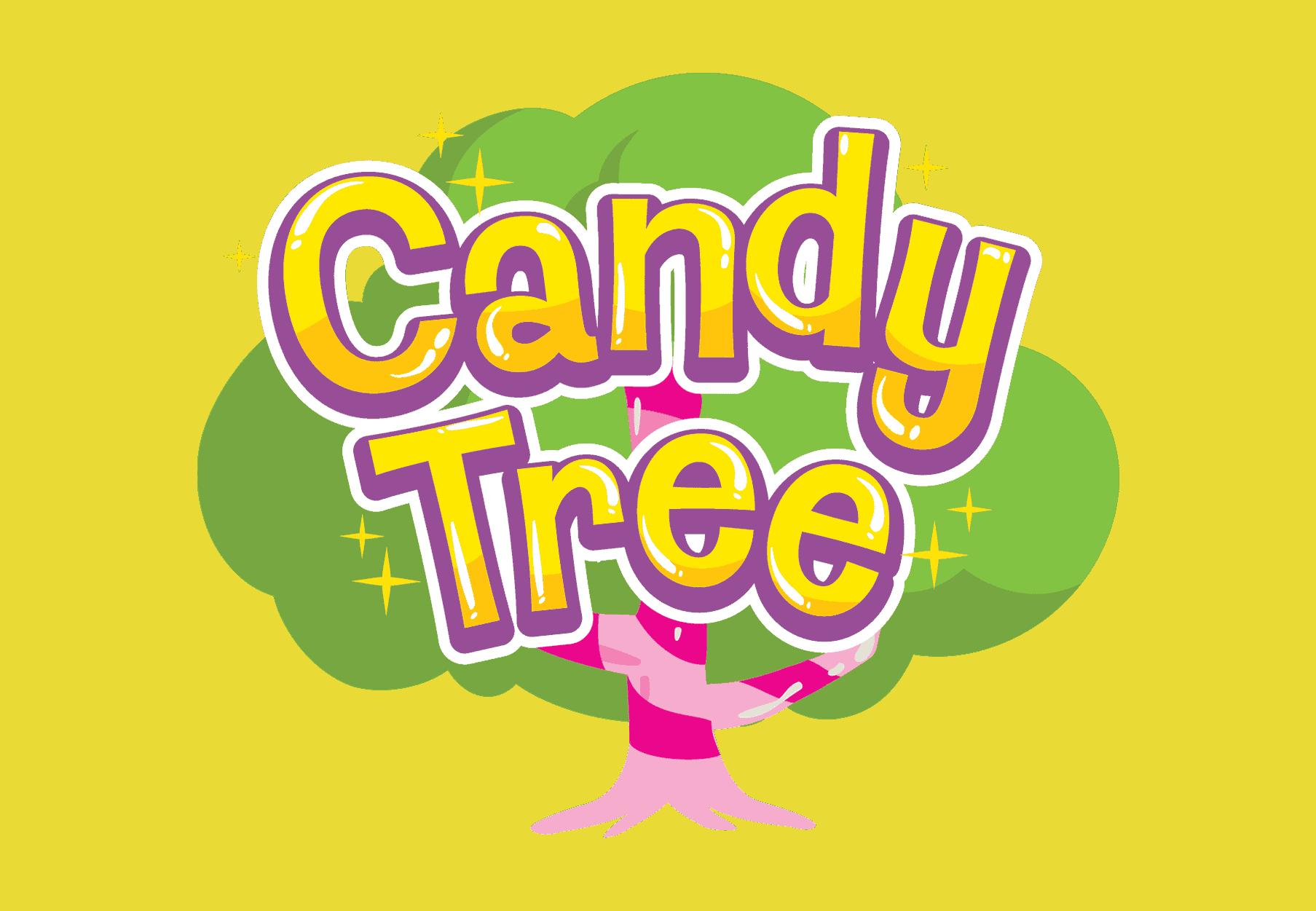Candy Tree Logo-1
