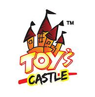 toys castle logo - Copy