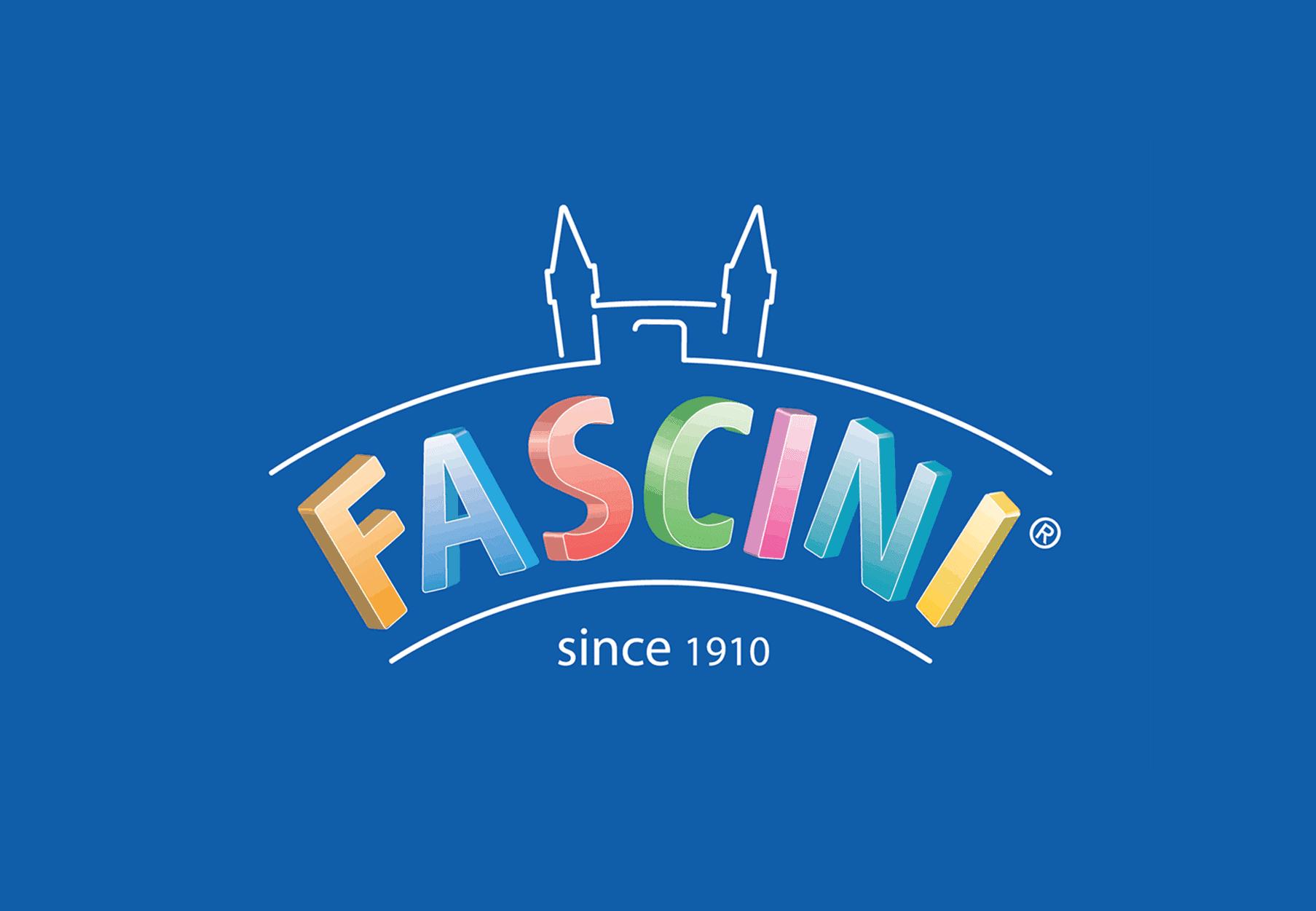 FASCINI-logo-ylf