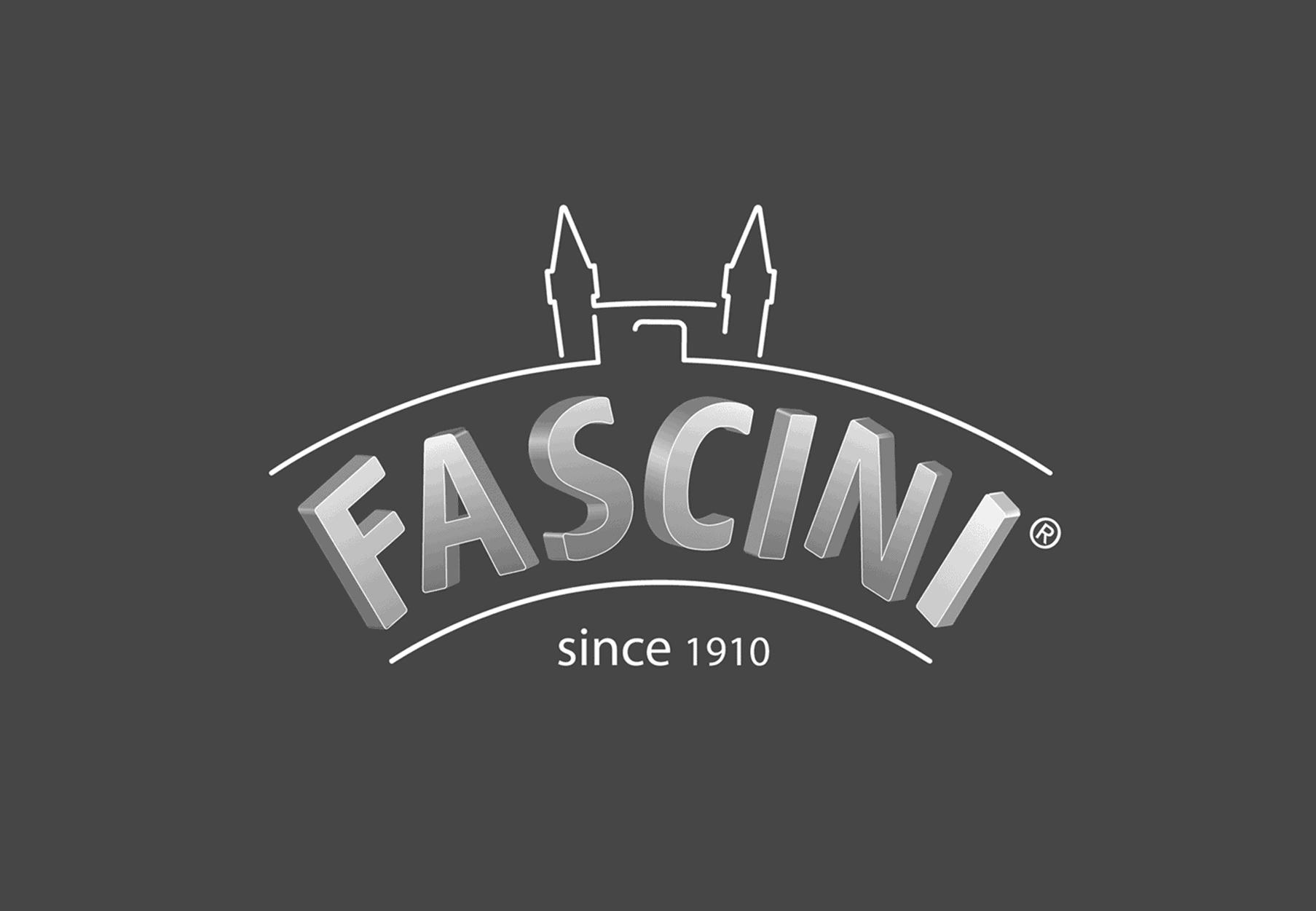 FASCINI-logobw-ylf