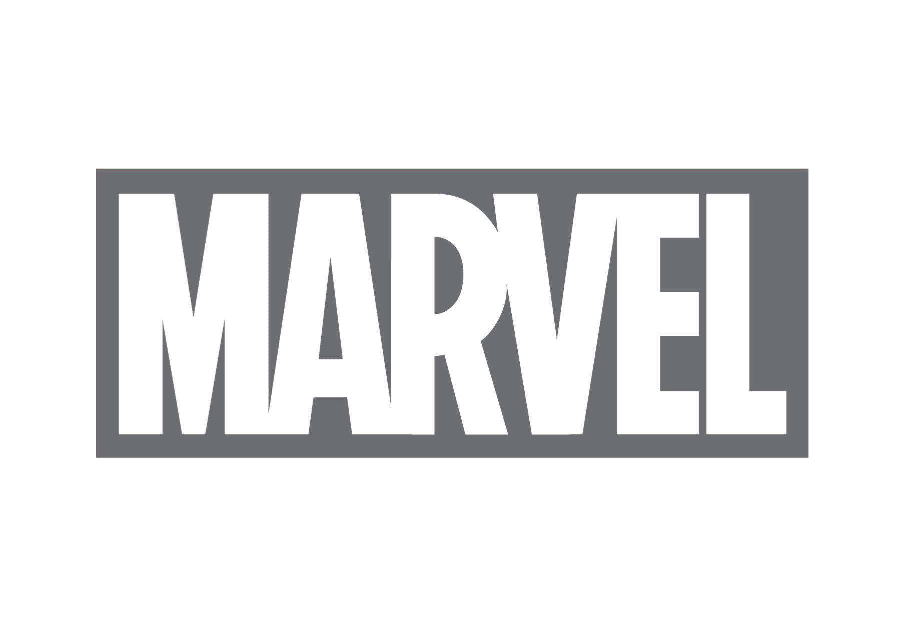 marvel-ylflogo-bw
