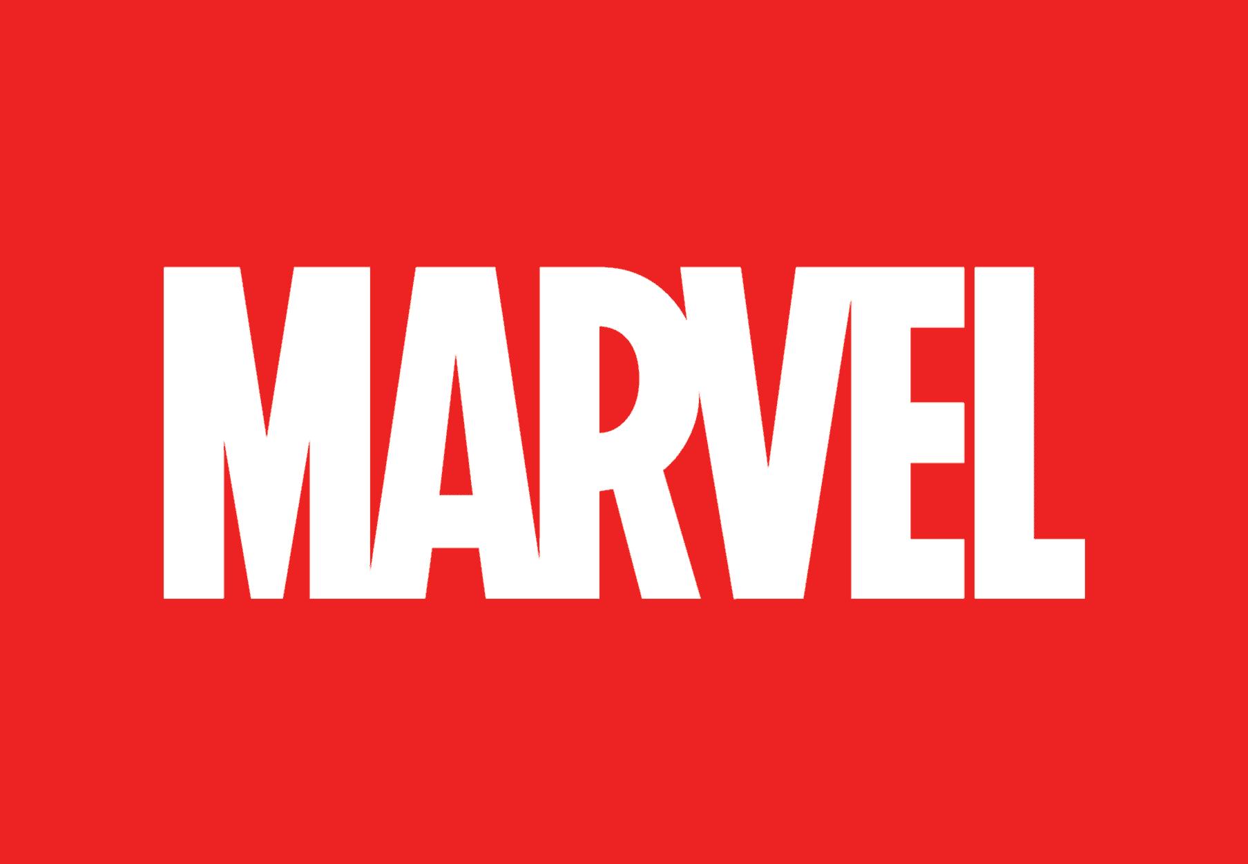 marvelylf-logo